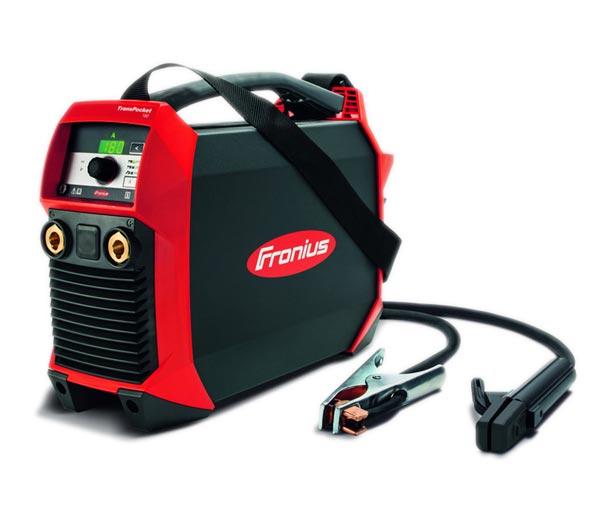 Fronius TP 1500